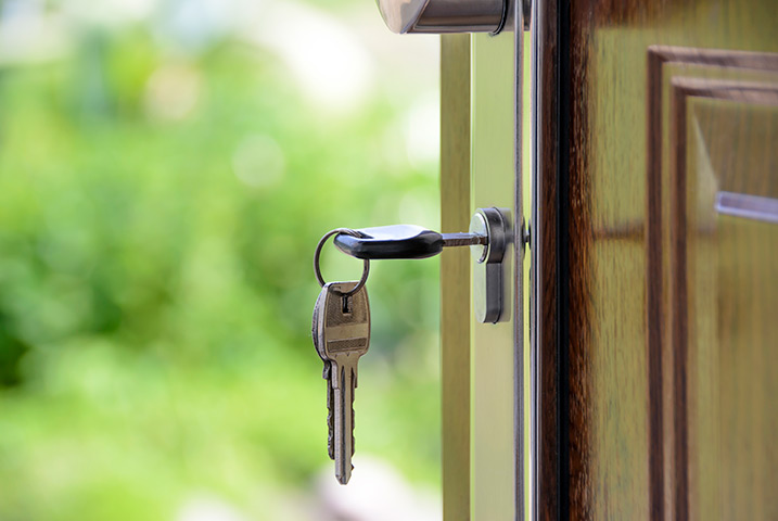A2B Locks are able to provide local locksmiths in Lewisham to repair your broken locks.